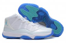 Air Jordan 11 XI In 31353