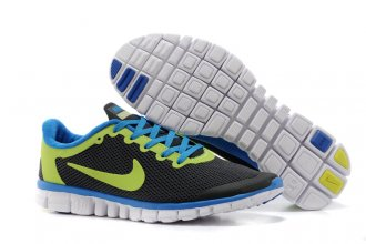 Nike Free 3.0 In 335627 For Women