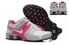 Nike shox In 318062 For W