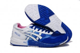 Asics Shoes In 347832 For Men