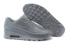 AIR MAX 90 Shoes In 44787