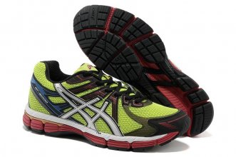 Asics Shoes In 415838 For Men