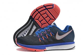 Nike Running Shoes In 435407 For Men