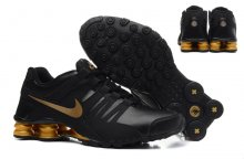 Nike shox In 318063 For W