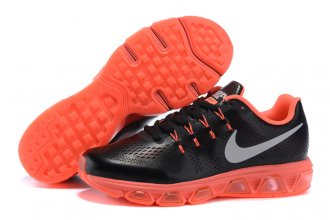 Nike Flynit Air Max In 432746 For Men