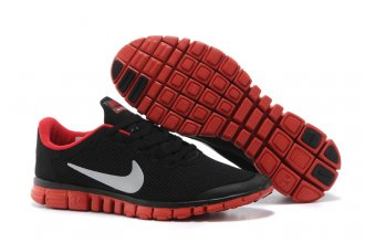 Nike Free 3.0 In 335625 For Women