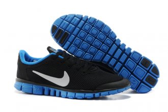 Nike Free 3.0 In 335628 For Women