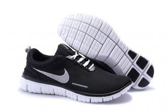 Nike Free Shoes In 338825 For Women