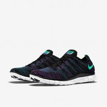 Nike Free Flyknit 5.0 In 438574 For Men