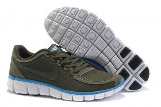 Nike Free 5.0 In 372586 For Men