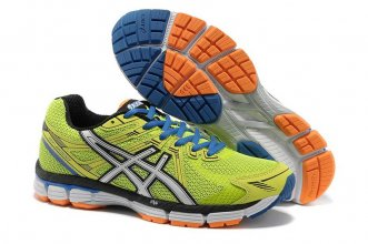 Asics Shoes In 415837 For Men
