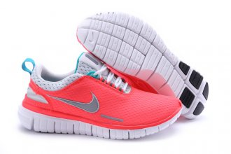 Nike Free Shoes In 338830 For Women