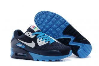 Nike Air Max 90 In 417309 For Women