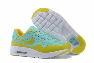 Nike Air Max Zero In 432980 For Kids