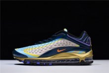 Nike Air Max Deluxe WMNS