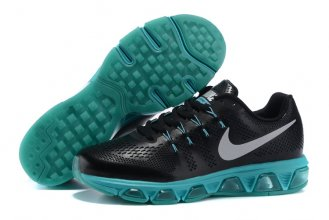 Nike Flynit Air Max In 432745 For Men