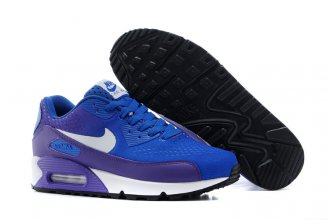 Nike Air Max 90 In 418446 For Women