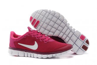 Nike Free 3.0 In 335622 For Women