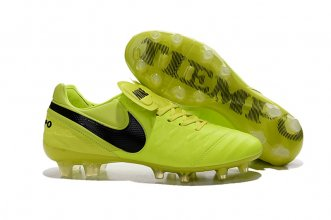 Nike Football Shoes In 429985 For Men