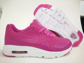 Nike Air Max 1 Ultra Moire In 428639 For Women