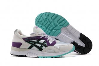 Asics Shoes In 354332 For Women