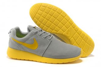 Nike Roshe run Shoes In 348323 For Men