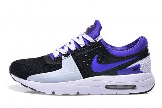 Nike Air Max 87 II In 429904 For Women