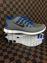 Nike Free 5.0 In 396888 For Men