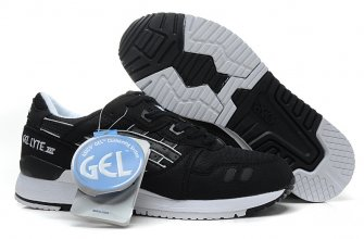 Asics Shoes In 354319 For Women