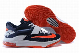 Nike Kevin Durant 7 In 367523 For Men