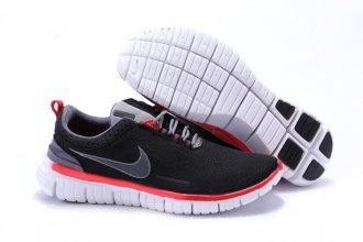 Nike Free Shoes In 338827 For Women