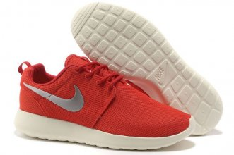 Nike Roshe run Shoes In 358953 For Men