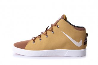 Nike James 12 XII In 415410 For Men