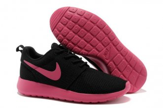 Nike Roshe run Shoes In 358955 For Men