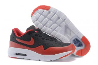 Nike Air Max Zero In 432981 For Kids