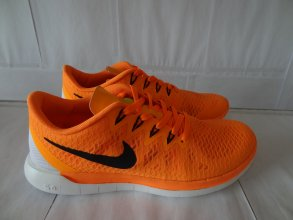Nike Free 5.0 In 372590 For Men