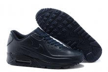 AIR MAX 90 Shoes In 44786
