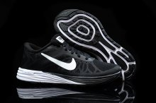 Nike Lunar Shoes In 43877