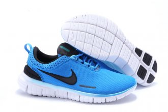 Nike Free Shoes In 338828 For Women
