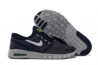 Nike Running Shoes In 435392 For Men