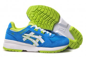 Asics Shoes In 354322 For Women