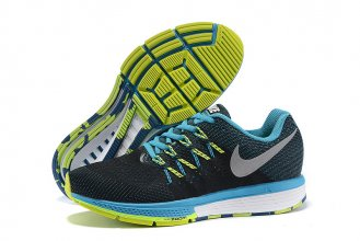 Nike Running Shoes In 435397 For Men