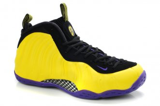 Nike Hardaway New Shoes In 311467 For Men