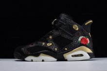 AIR JORDAN 6 RETRO CNY BG