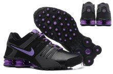 Nike shox In 313803 For W