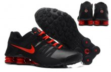 Nike shox In 318065 For W
