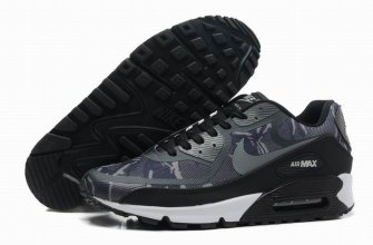 Nike Air Max 90 In 445107 For Women