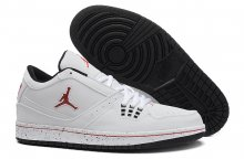 Air Jordan 1 I Shoes In 4