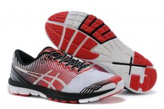 Asics Shoes In 347826 For Men