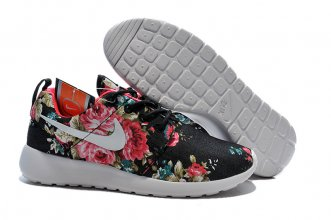 Nike Roshe Run In 436346 For Women